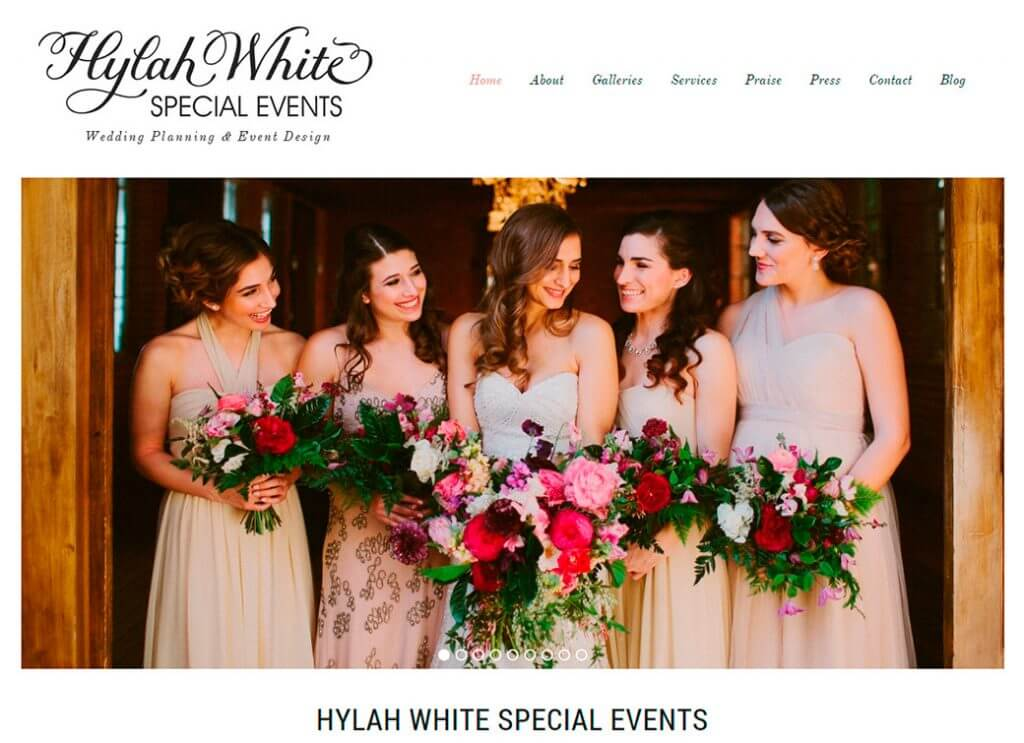 Hylah-White-Special-Events